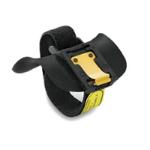 Zebra 21-93022-03R barcode reader's accessory