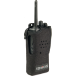 Kenwood Electronics KLH-131 Nylon case