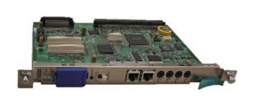 Panasonic KX-TDE0110 voice network module