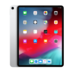 Apple iPad Pro tablet A12X 256 GB Silver