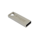 FrontRow 310-2550-109 USB flash drive 8 GB USB Type-A 2.0