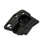 HP GEAR SUPPORT FRAME