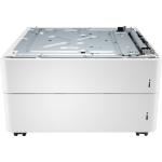 HP T3V29A tray/feeder Paper tray 1100 sheets