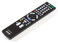 Sony Remote Commander (RM-ED010)