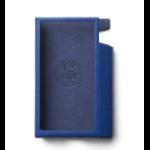 Astell&Kern AK70 MKII Case Cover Blue Polyurethane