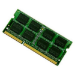 Fujitsu 2GB DDR2 667MHz SO-DIMM