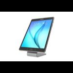 """Maclocks HOVERTABB soporte de seguridad para tabletas 32,8 cm (12.9"""") Negro"""