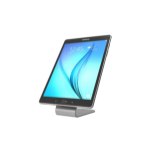 "Compulocks HOVERTABB veiligheidsbehuizing voor tablets 32,8 cm (12.9"") Zwart"