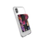 Speck GrabTab Fine Art Collection Mobile phone/Smartphone Multicolour Passive holder