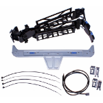 DELL 331-4435 mounting kit