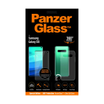 PanzerGlass B7175 screen protector Clear screen protector Mobile phone/Smartphone Samsung 1 pc(s)