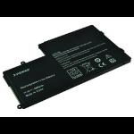 2-Power 11.1V 3800mAh Li-Polymer Laptop Battery