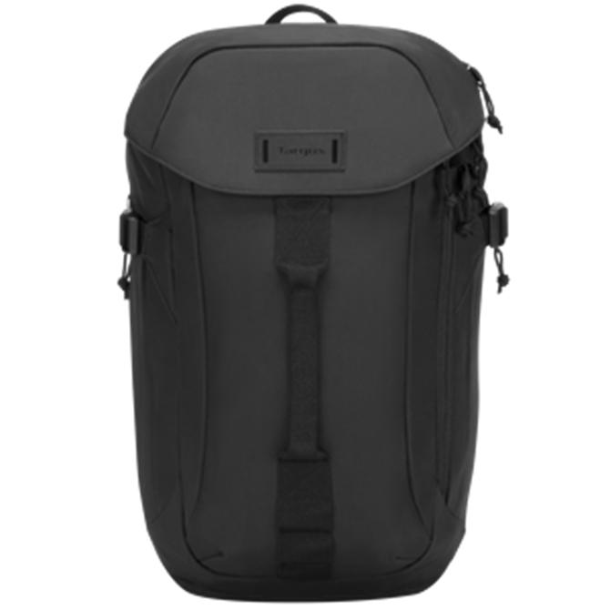 Targus TSB971GL backpack Polyester,Thermoplastic elastomer TPE Black
