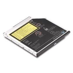 Lenovo CDRW DVD ULTRABAY SLIM DRIVE optical disc drive Internal