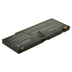 2-Power 14.8v 4000mAh Li-Ion Laptop Battery rechargeable battery