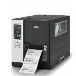 TSC MH640T label printer Direct thermal / Thermal transfer 600 x 600 DPI Wired & Wireless