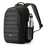 Lowepro Tahoe 150 Backpack Black