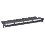 Schneider Electric VDIG113241U50 patch panel accessory