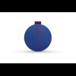LOGITECH Ultimate Ears ROLL 2 - Atmosphere Blue