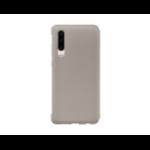 "Huawei 51992858 mobile phone case 15.5 cm (6.1"") Wallet case Khaki"