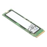Lenovo 512 Gb SSD M.2 2280 PCIe3x4 FRU00UP437, 512 GB, M.2 - Approx 1-3 working day lead.