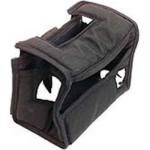 Zebra P4T/RP4T Soft Case Zwart