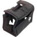 Zebra P4T/RP4T Soft Case Negro