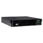 Tripp Lite SMX2200XLRT2UN SmartPro 230V 2200VA 1920W Line-Interactive Sine Wave UPS, 2U, Extended Run, WEBCARDLX, LCD, USB, DB9