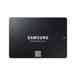 "Samsung MZ-76E500 internal solid state drive 2.5"" 500 GB Serial ATA III MLC"