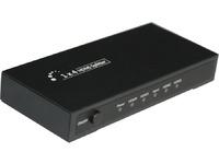Microconnect MC-HMSP104K video splitter