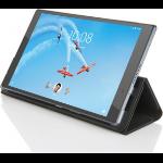 Lenovo TAB 4 8 Plus Folio Case/Film