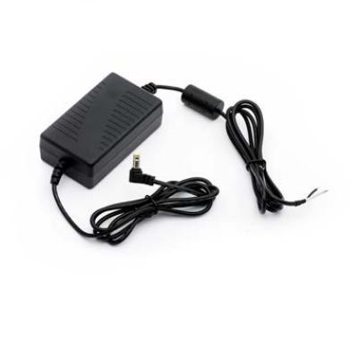 Zebra AK18913-003 mobile device charger Black