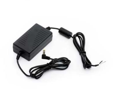 Zebra AK18913-003 mobile device charger Black
