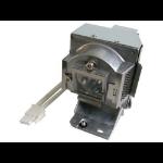Pro-Gen ECL-7231-PG projector lamp