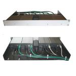 Black Box ACX300-RMK rack accessory