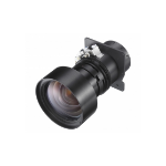 Sony VPLL-Z4011 PL-FH500 & VPL-FX500L projection lens