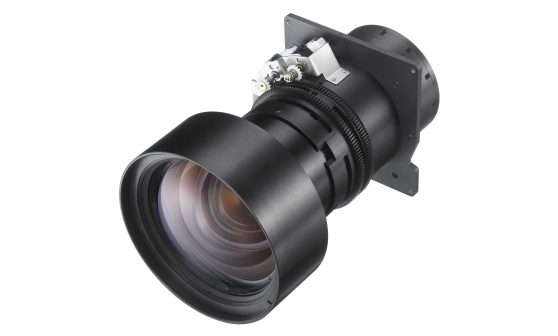 Sony VPLL-Z4011 projection lense