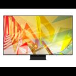 """Samsung Series 9 QE65Q90TAT 165.1 cm (65"""") 4K Ultra HD Smart TV Wi-Fi Black"""