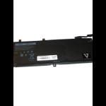 V7 D-62MJV-V7E notebook reserve-onderdeel Batterij/Accu