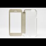 GEAR4 BigWindow iPhone 6 Plus Folio White