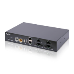ZyXEL VMG8029-D70A 1000Mbit/s gateways/controller