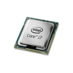 Intel Core ® ™ i7-7700K Processor (8M Cache, up to 4.50 GHz) 4.2GHz 8MB Smart Cache processor