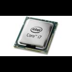 Intel Core ® ™ i7-7700K Processor (8M Cache, up to 4.50 GHz) 4.2GHz 8MB Smart Cache processor