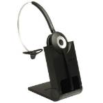 Jabra PRO 920 Headset Head-band
