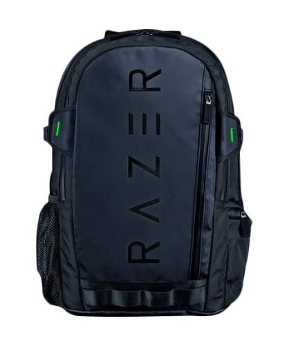 Razer Rogue notebook case 38.1 cm (15