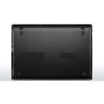 """Lenovo IdeaPad 500-15ACZ 1.8GHz A10-8700P 15.6"""" 1920 x 1080Pixeles Negro Portátil"""