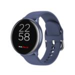 "Canyon Marzipan smartwatch IPS 3.1 cm (1.22"") Blue"