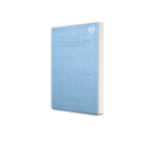Seagate Backup Plus STHN2000402 external hard drive 2000 GB Blue