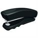 Rexel Ecodesk Compact Stapler Black