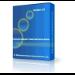 Financial Analysis Software
